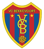 VC.BEKKEVOORT A