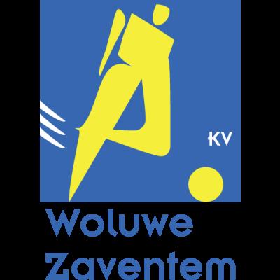KV.WOLUWE-ZAVENTEM