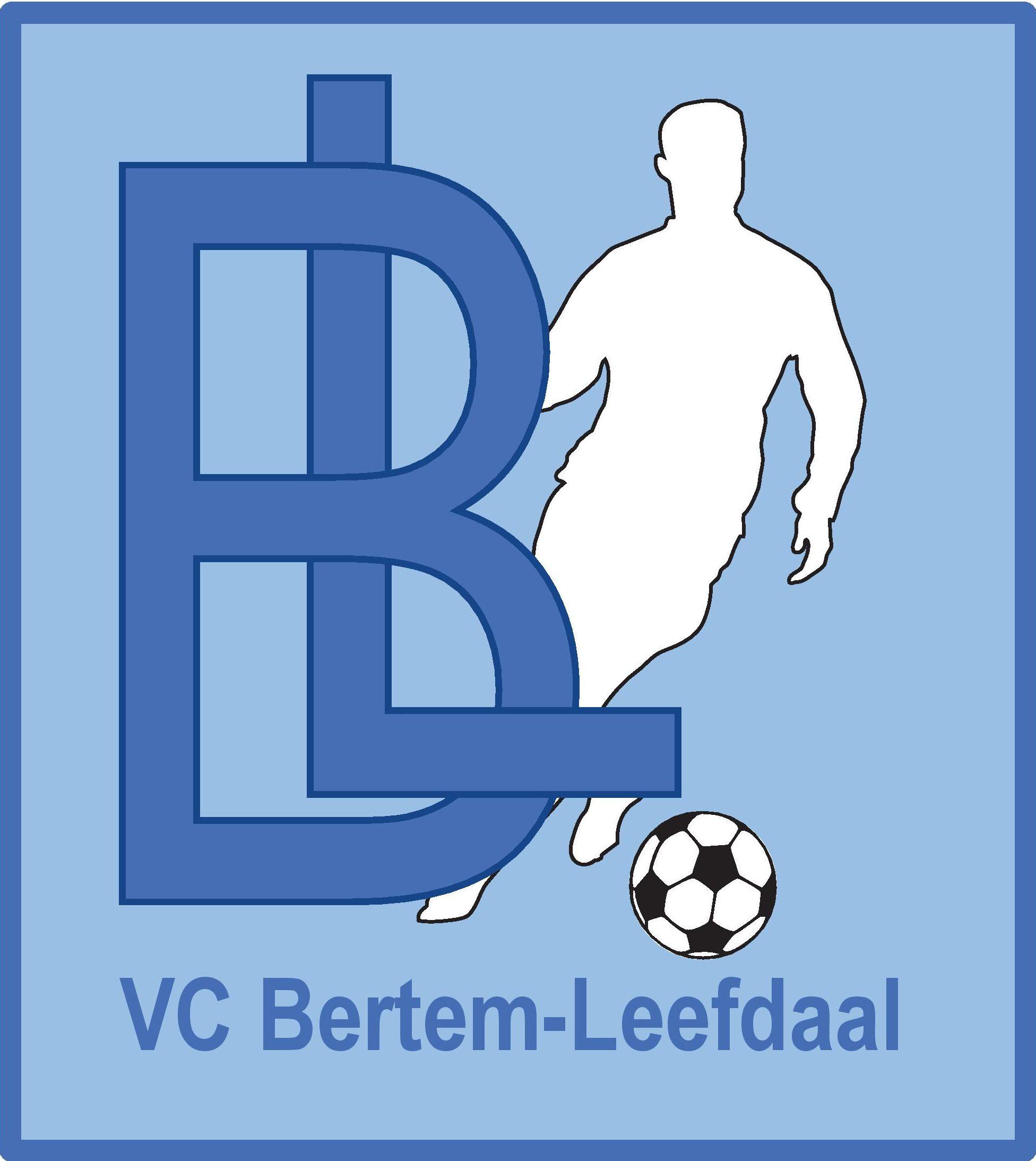 VC.BERTEM-LEEFDAAL A