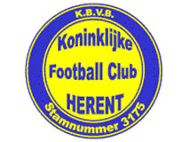 K.F.C. HERENT A
