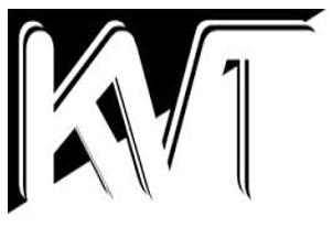 KV.TREMELO B
