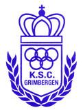 KSC.GRIMBERGEN A