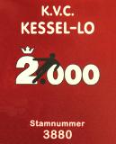 KVC.KESSEL-LO 2000 B