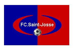 FC.SAINT-JOSSE