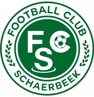 FOOTBALL CLUB SCHAERBEEK A