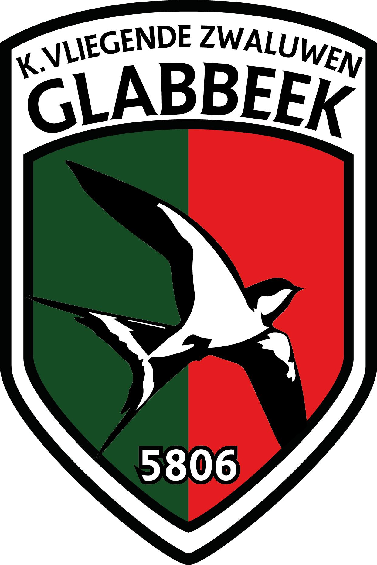 K.V.Z.GLABBEEK-ZUURBEMDE A