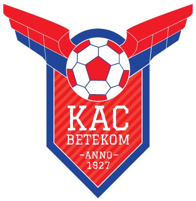 KAC.BETEKOM B